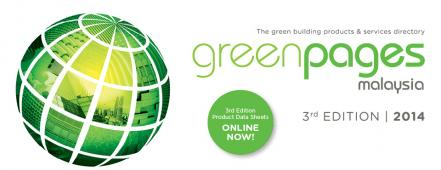 Decra Roofing Systems is now listed in Malaysia Green Building Confederation (MGBC) Green Product Listing